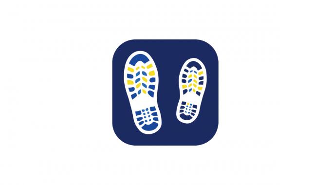 街歩き謎解きアプリ【nazotown】をリリースいたしました