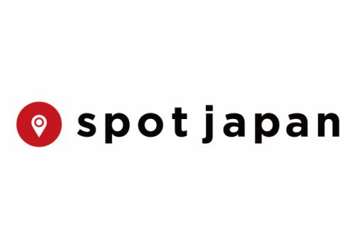 Spot Japan