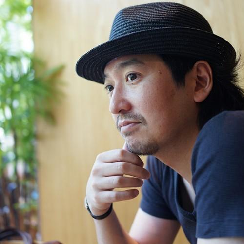 BELL (Yuta Shiga)
