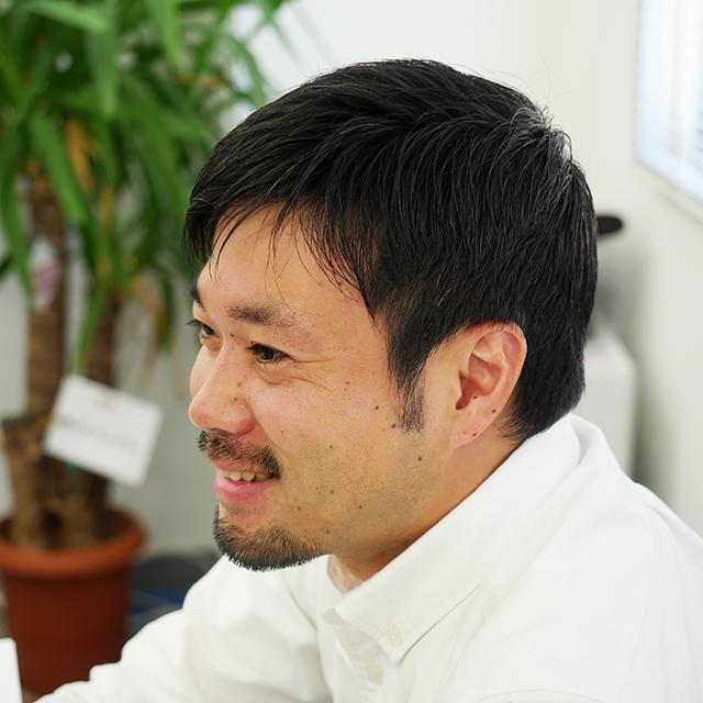 HIRO (Hiroyasu Ohkawara)