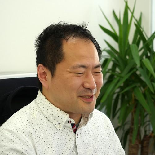 TSUU (Kazuhide Kawakatsu)