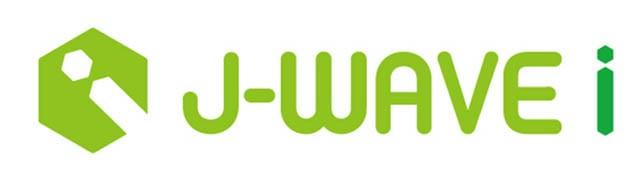 J-WAVE i