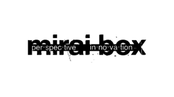 Eyecatch Logo 2