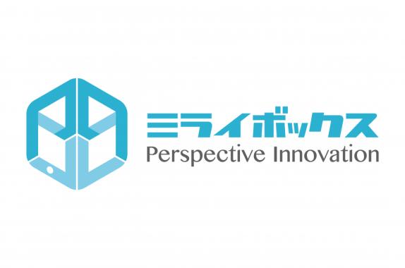 Miraibox Logo