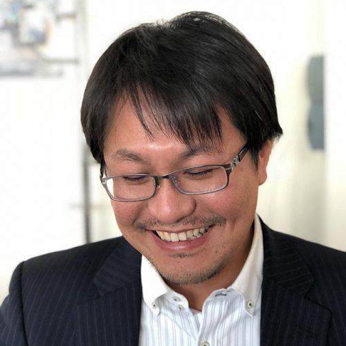 NABE (Kazunori Watanabe)